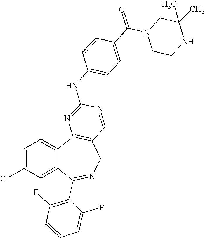 Figure US07572784-20090811-C00479