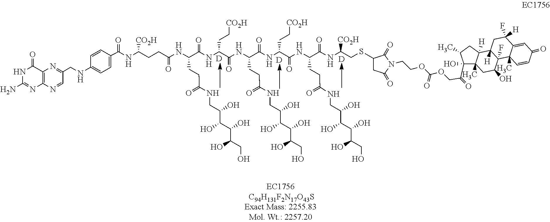 Figure US09662402-20170530-C00166