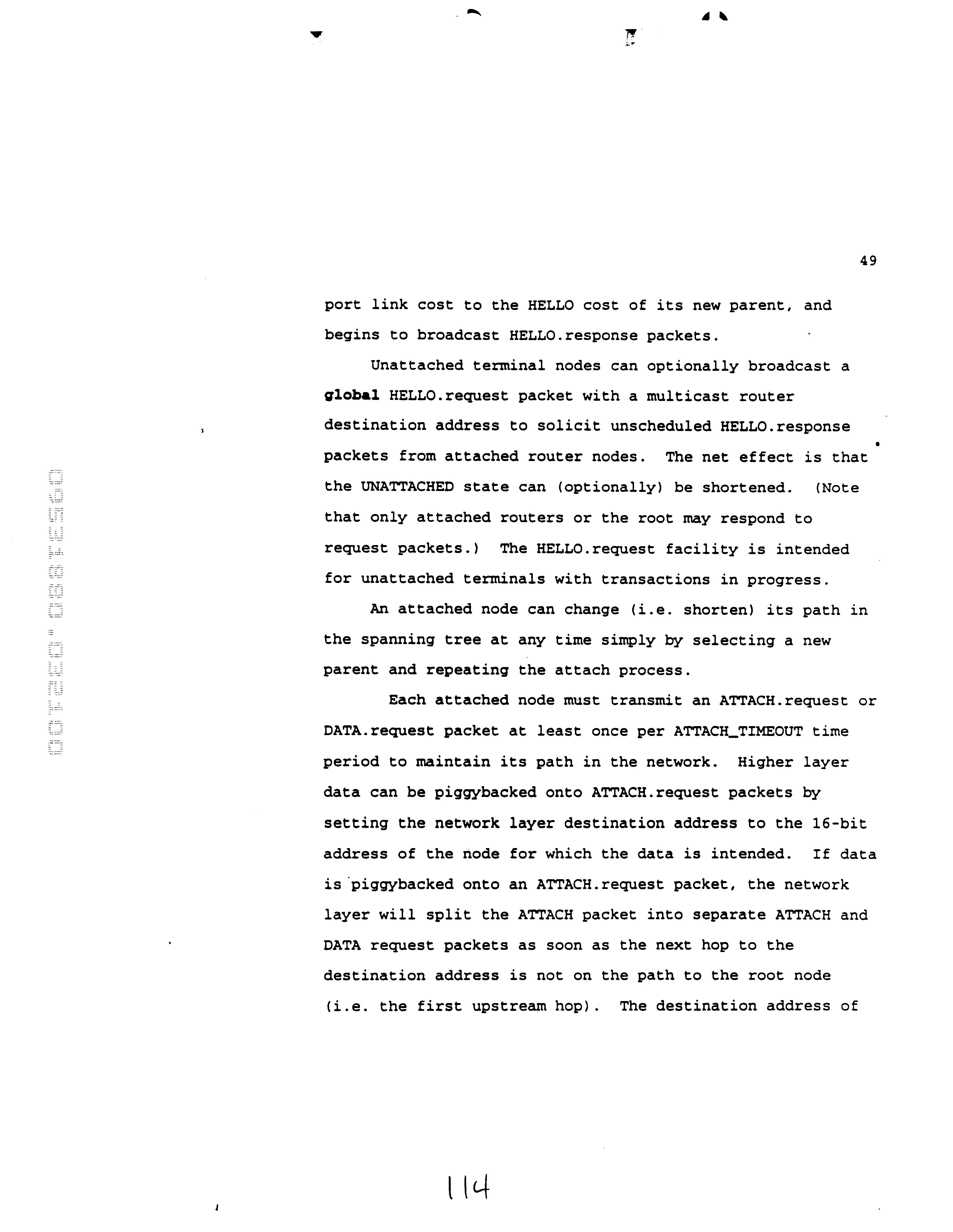 Figure US06400702-20020604-P00055