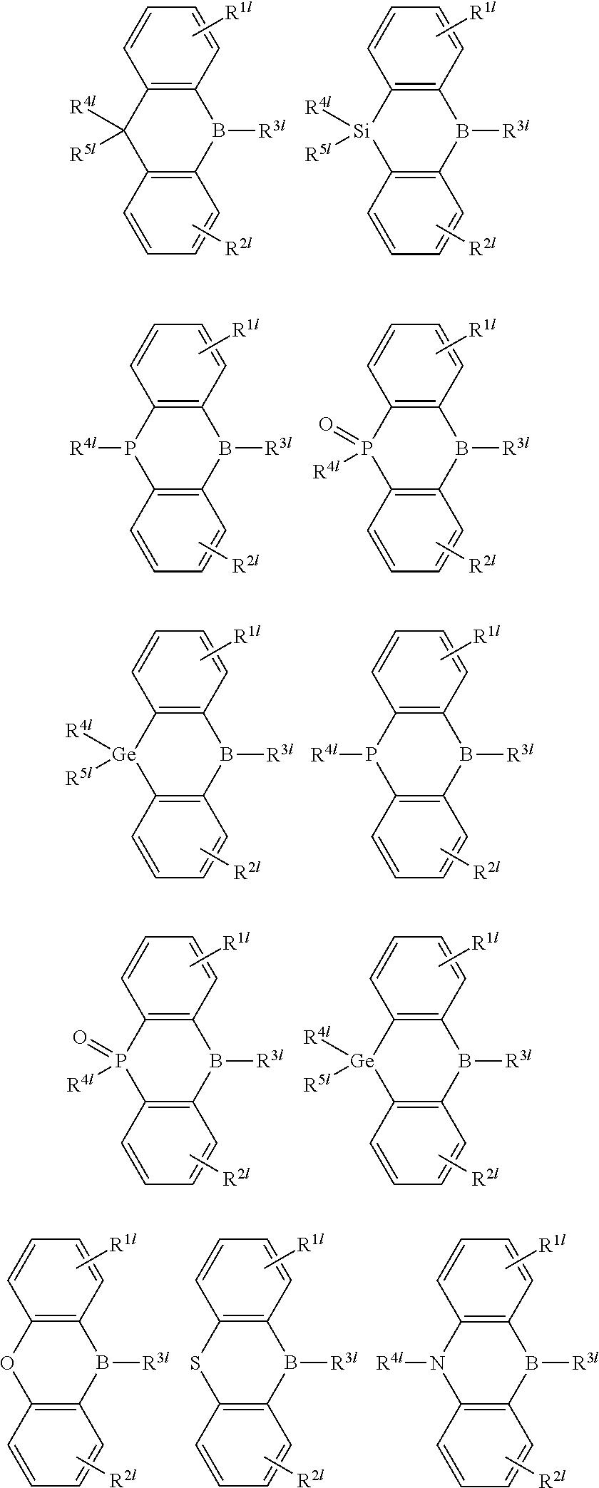 Figure US09818959-20171114-C00473