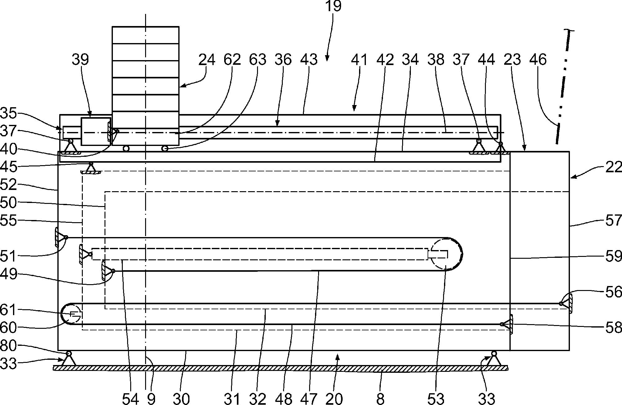 Figure DE102016212517A1_0001