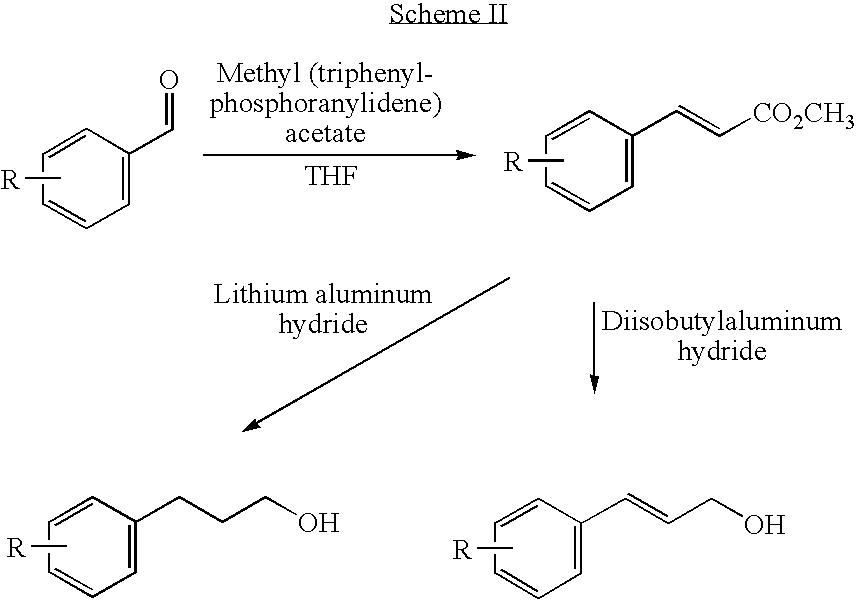 Figure US07652060-20100126-C00018