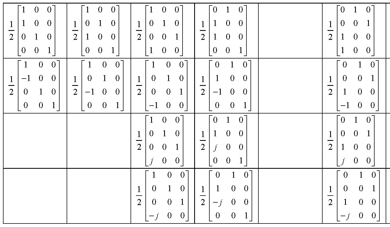 Figure 112010009825391-pat00945