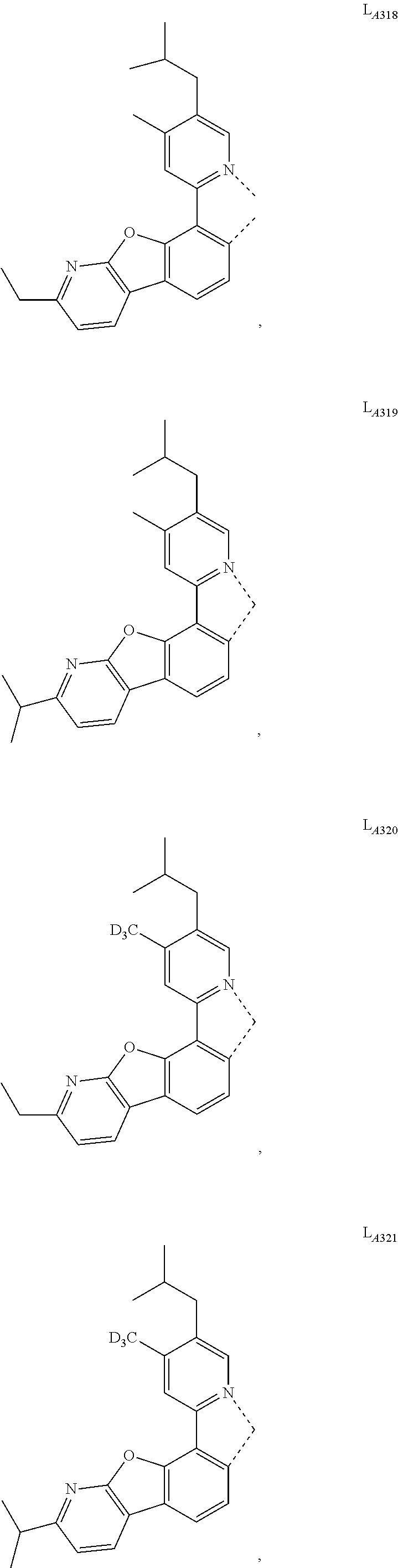 Figure US20160049599A1-20160218-C00084