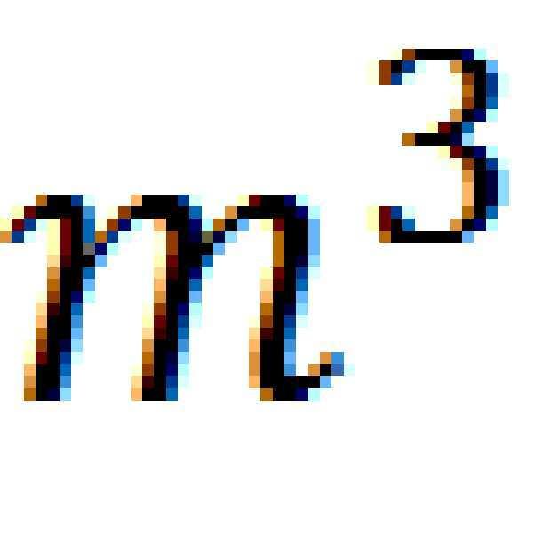 Figure 112015107396376-pat00003
