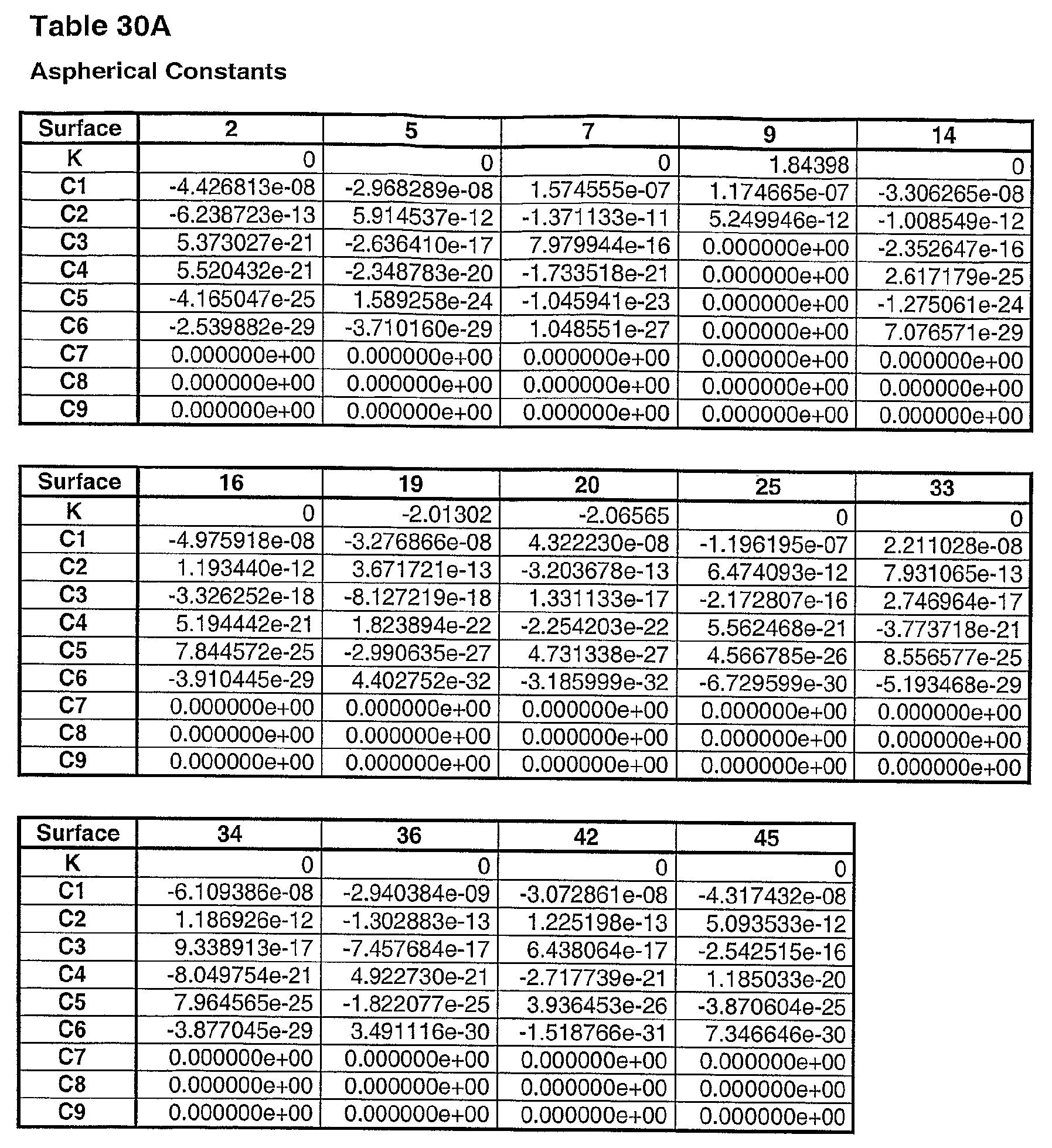 Figure 112012001788764-pat00044