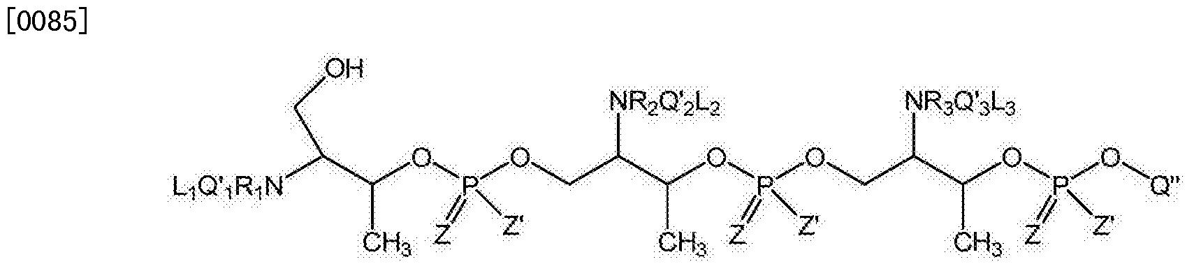 Figure CN105378080AD00182