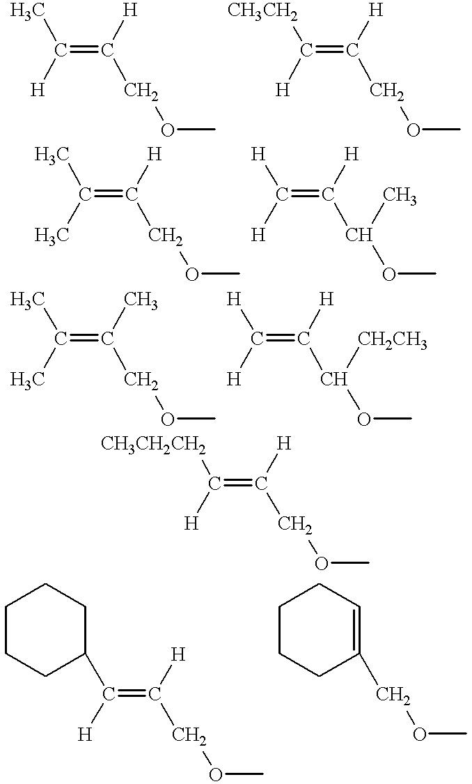 Figure US20010035394A1-20011101-C00014