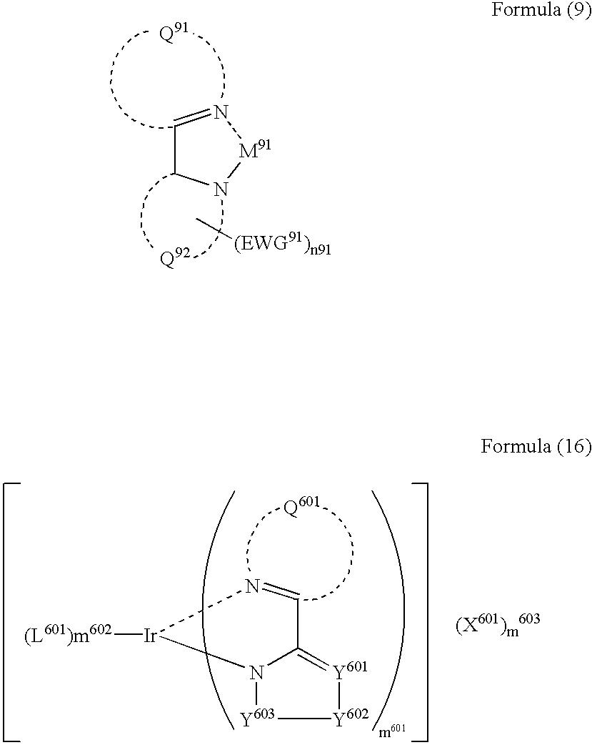 Figure US20020134984A1-20020926-C00019