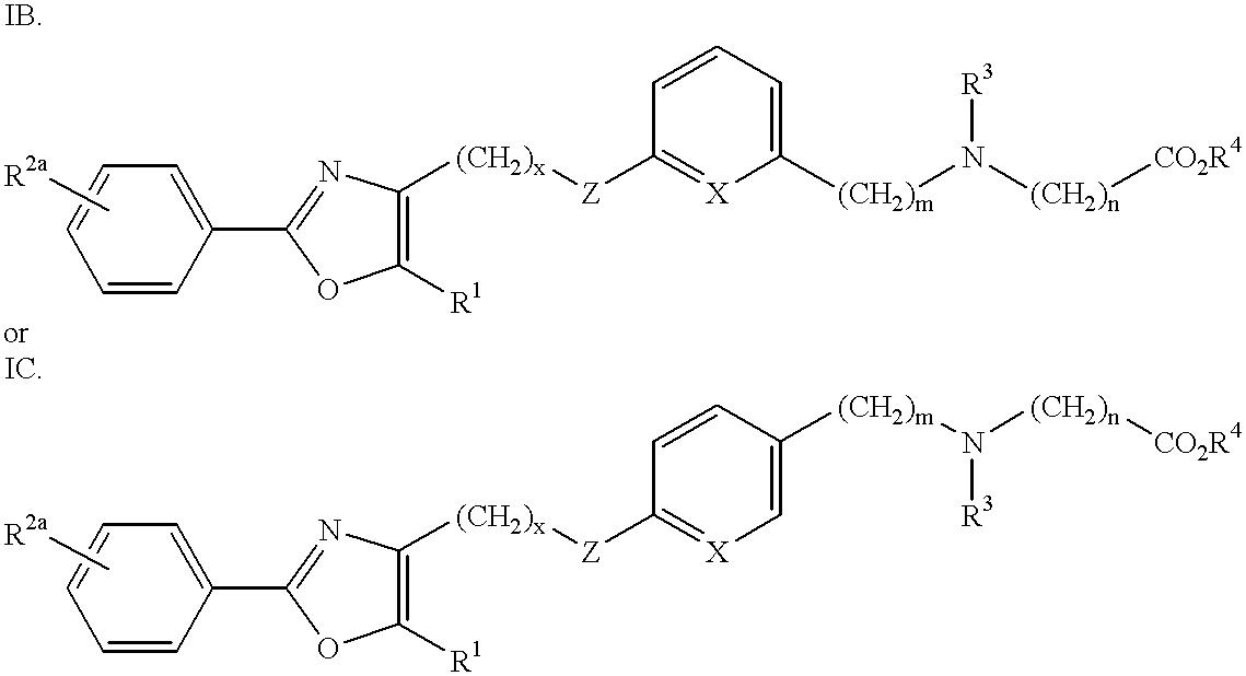 Figure US06414002-20020702-C00005