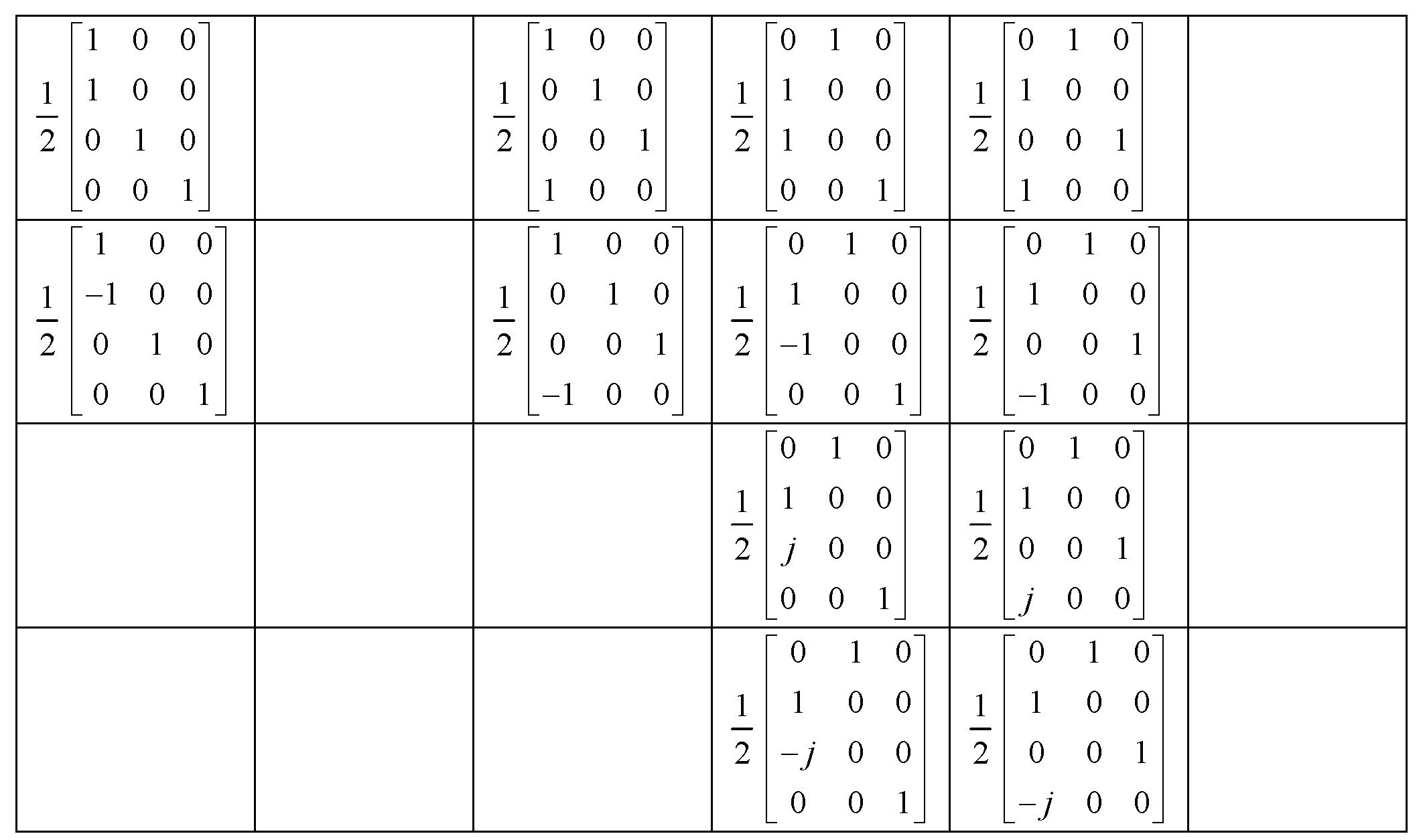 Figure 112010009825391-pat00523
