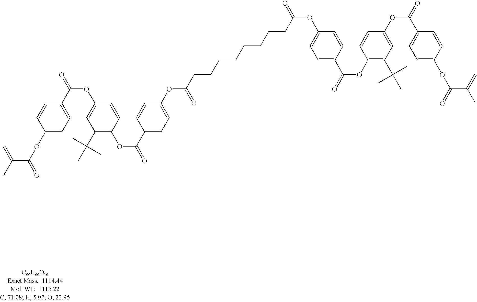 Figure US20030036609A1-20030220-C00009