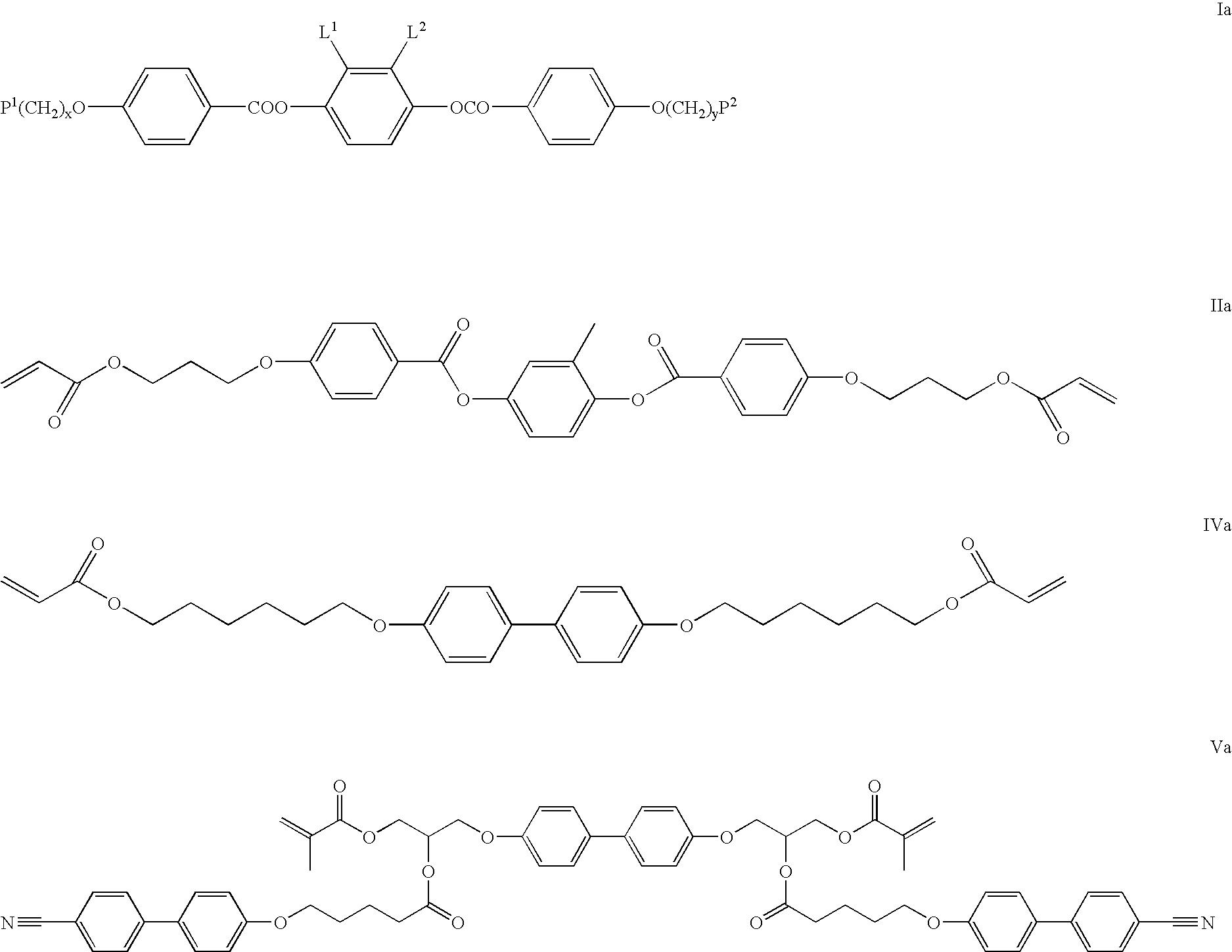 Figure US20080160222A1-20080703-C00007