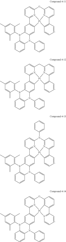 Figure US09231218-20160105-C00245