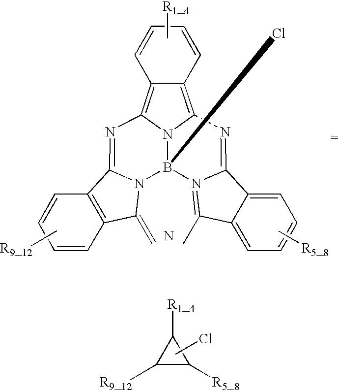 Figure US20030021983A1-20030130-C00003
