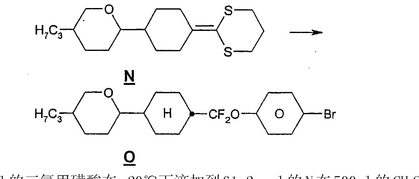 Figure CN101294079BD01052
