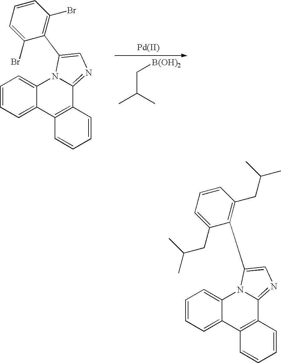 Figure US20100148663A1-20100617-C00137