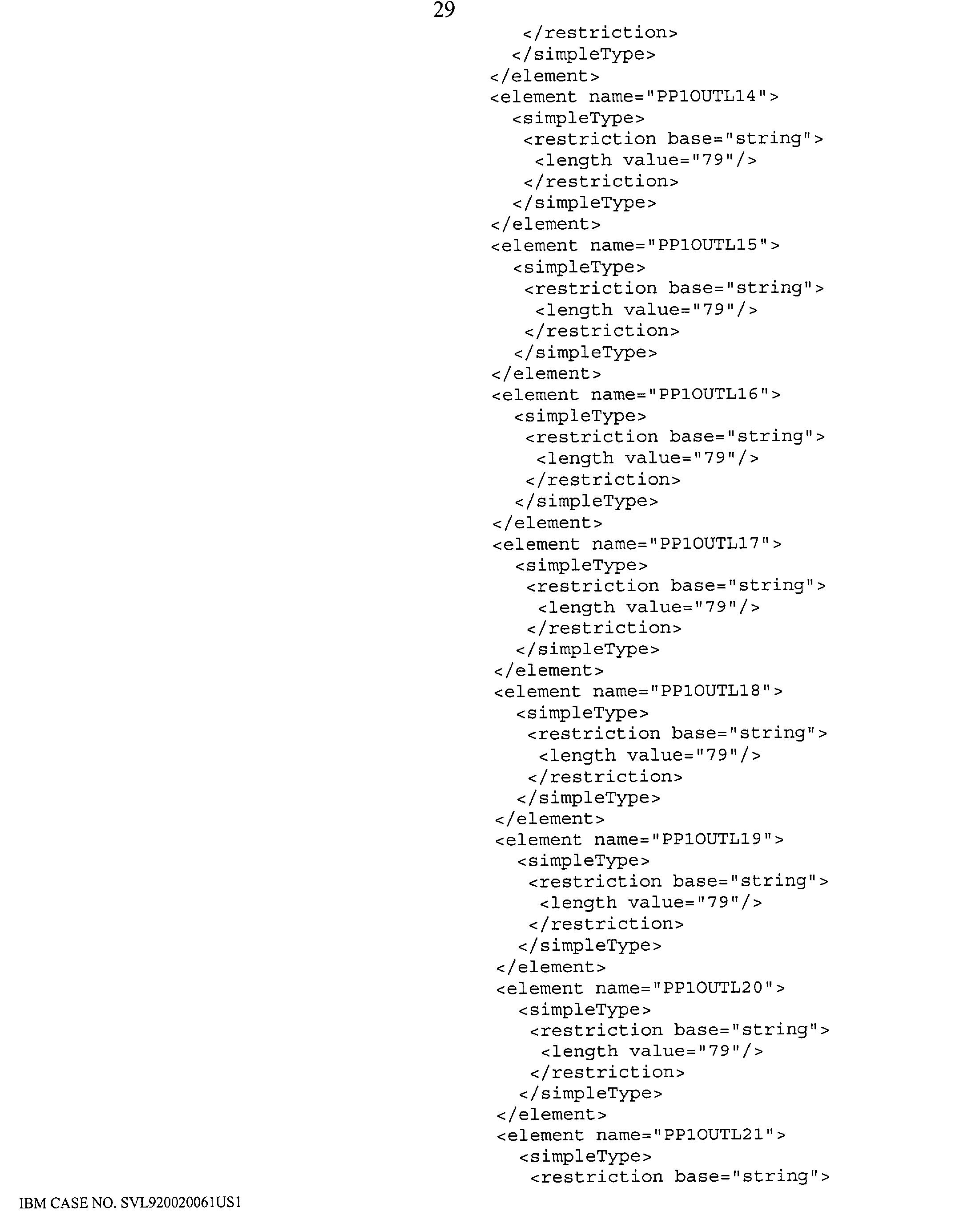 Figure US20040054969A1-20040318-P00012