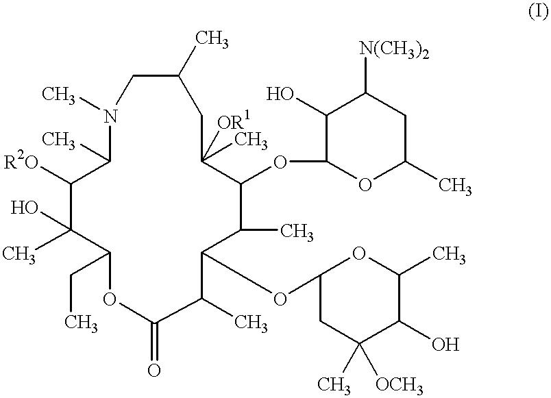 Figure US06239113-20010529-C00001