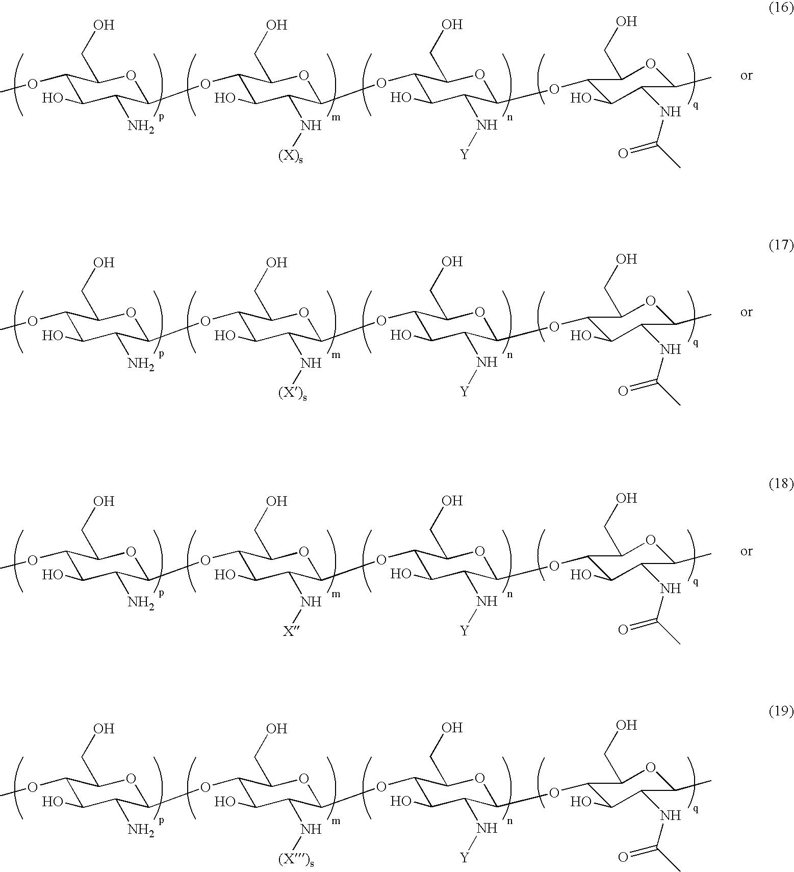 Figure US20070281904A1-20071206-C00009