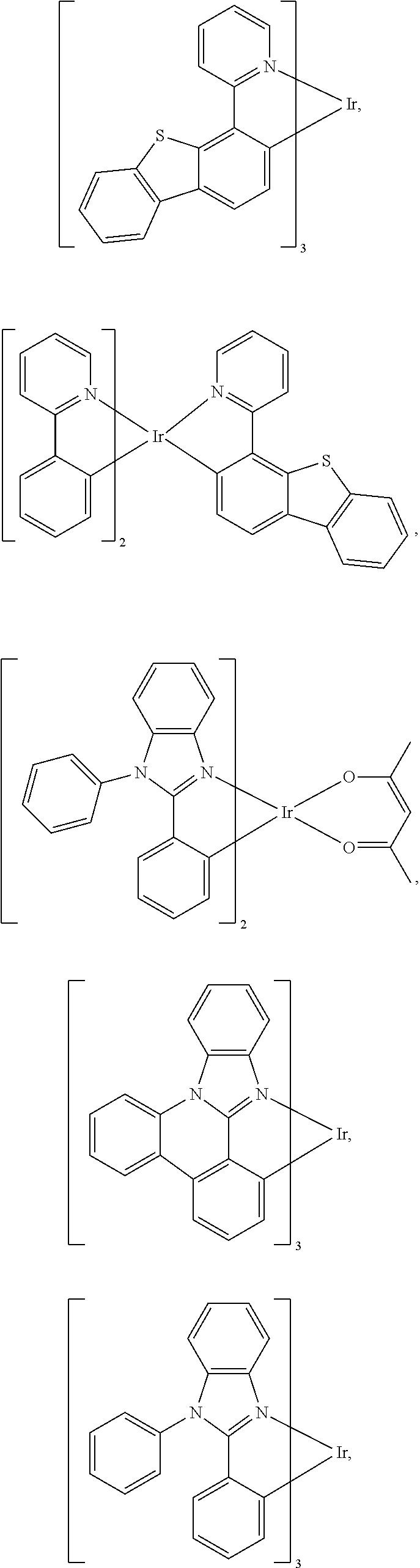 Figure US09859510-20180102-C00074