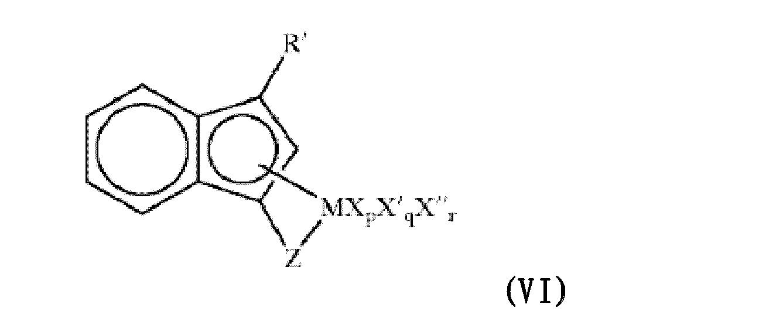Figure CN102471408AD00182