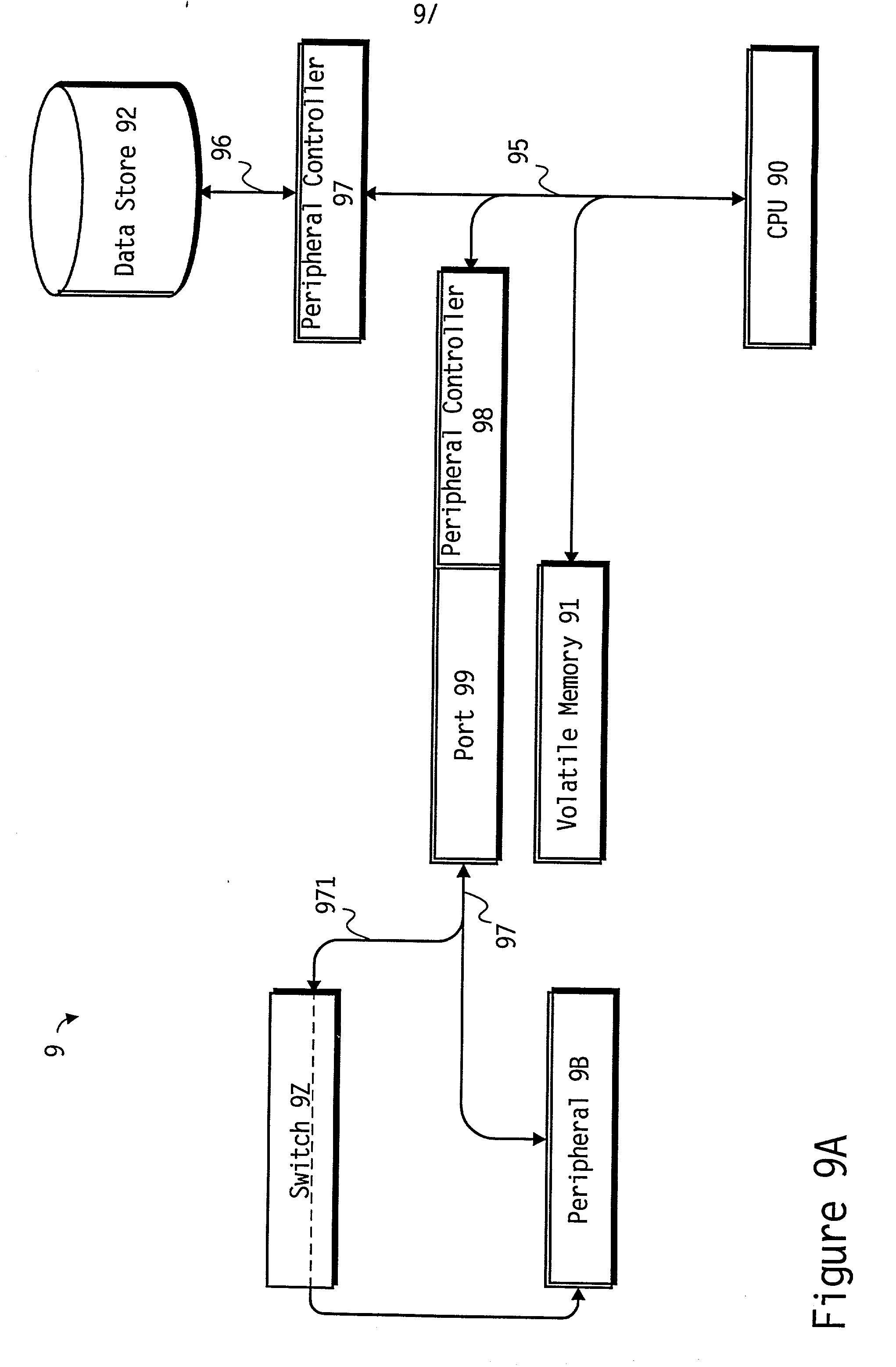 Figure US20020194533A1-20021219-P00038