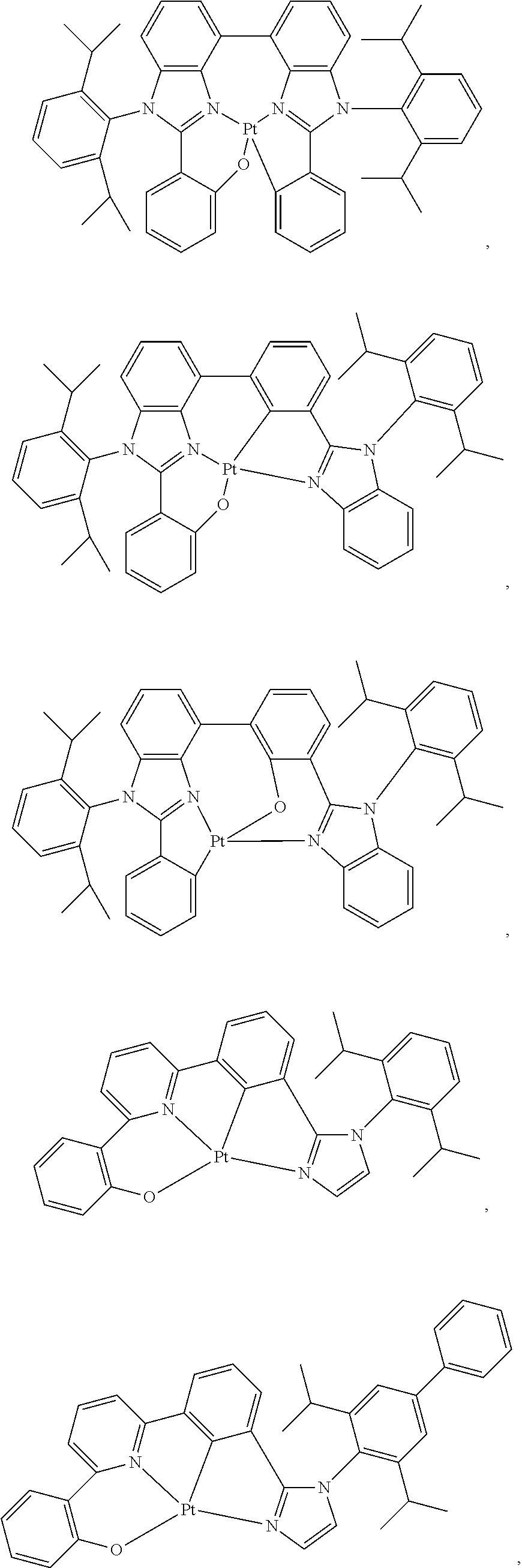 Figure US10144867-20181204-C00023