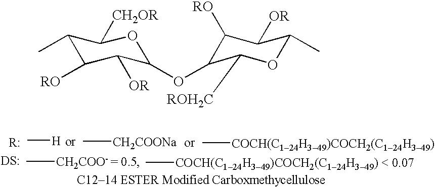 Figure US06790822-20040914-C00002