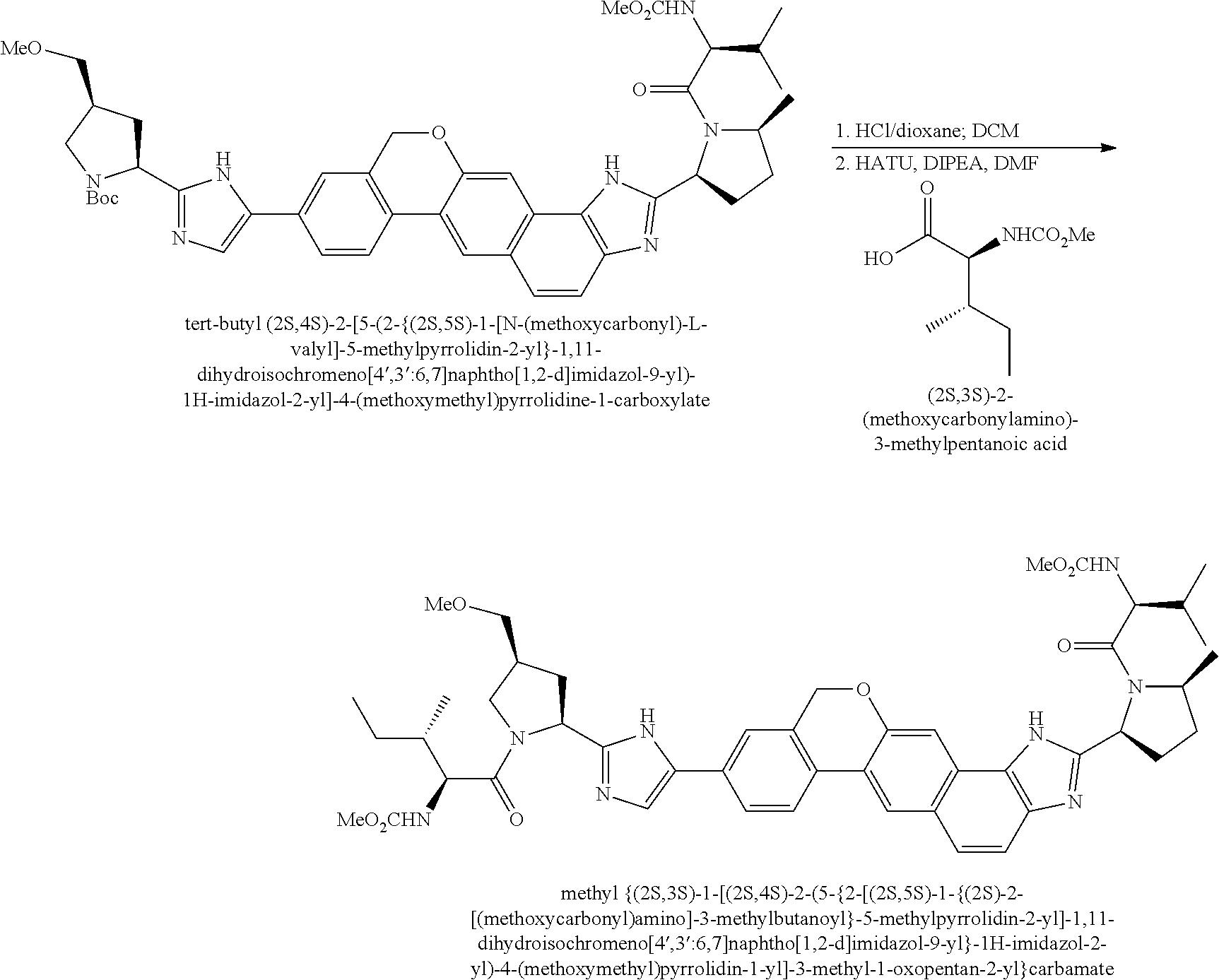 Figure US08575135-20131105-C00105