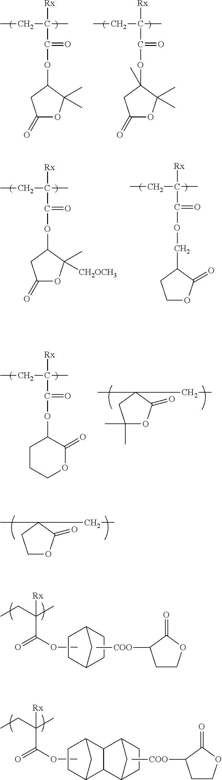 Figure US08632942-20140121-C00025