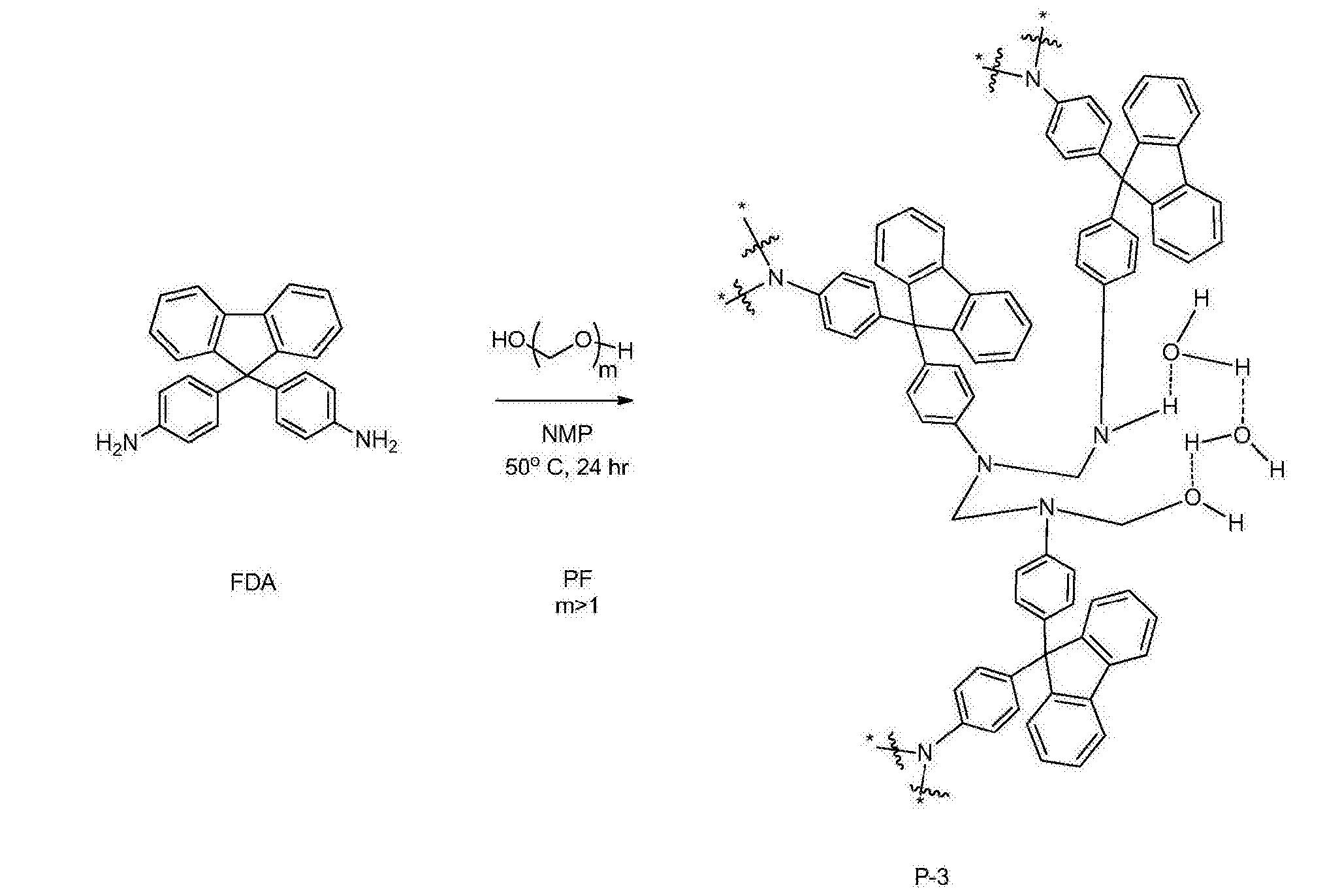 Figure CN105636998BD00211