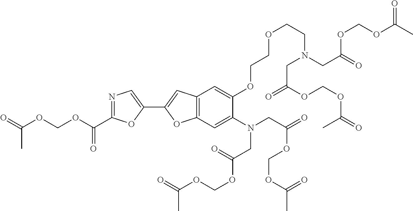 Figure US09810700-20171107-C00169