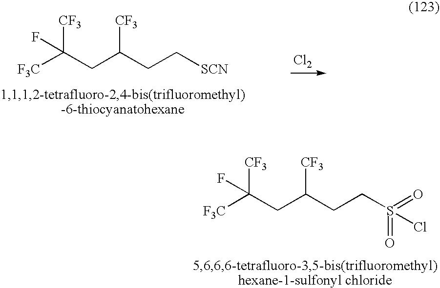 Figure US20090137773A1-20090528-C00406