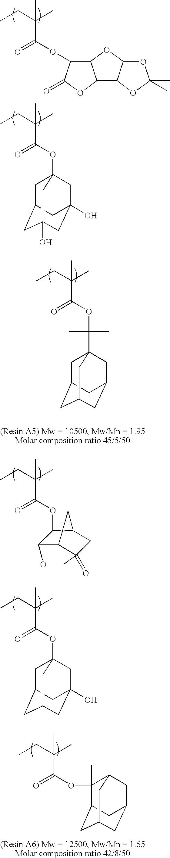 Figure US08241840-20120814-C00093