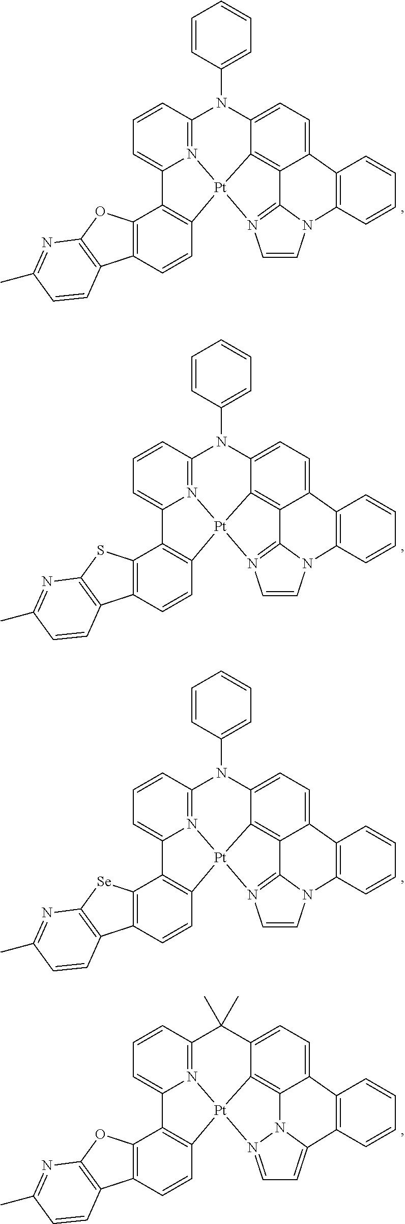 Figure US09871214-20180116-C00289
