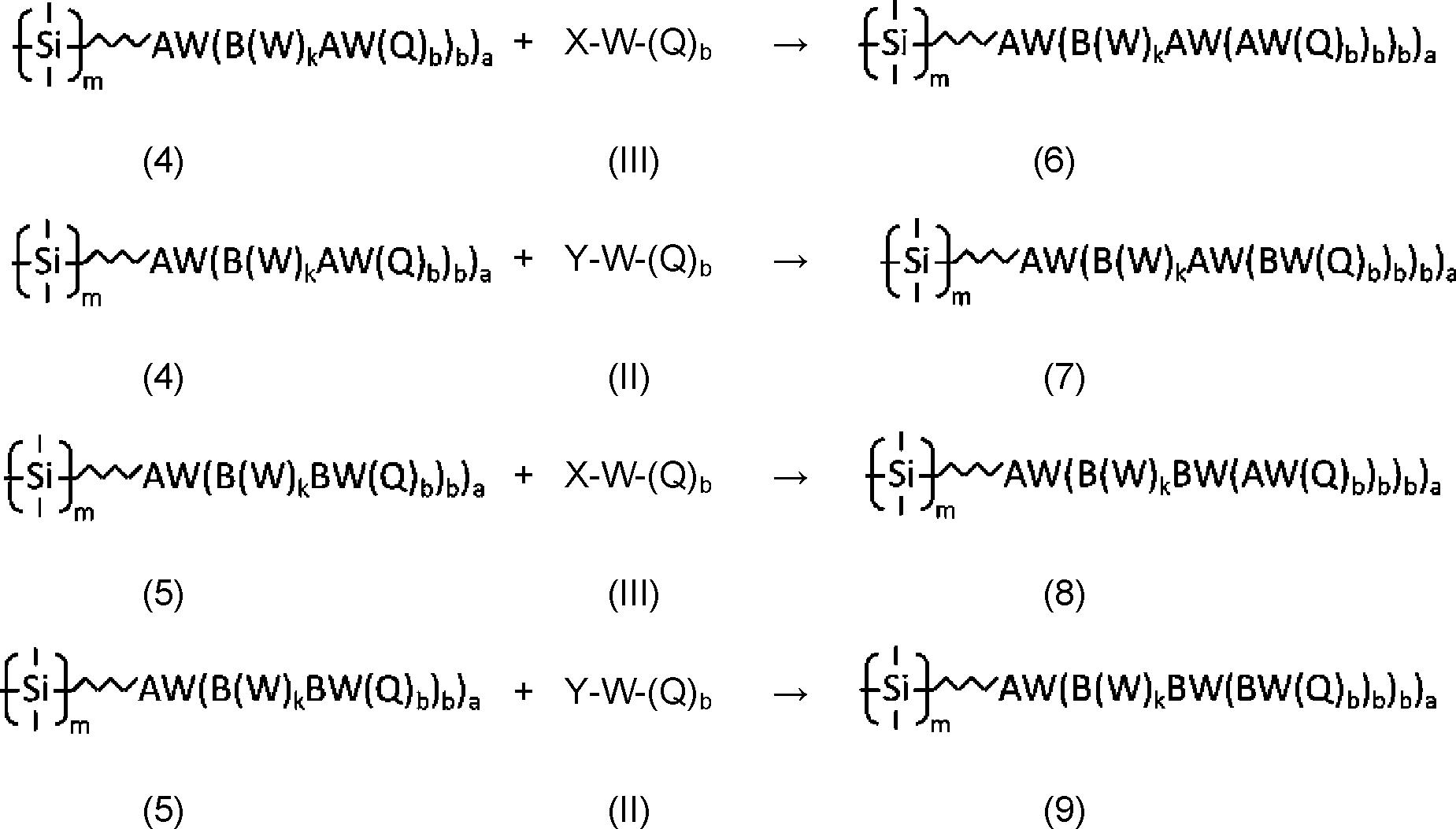 Figure DE102012109685A1_0011