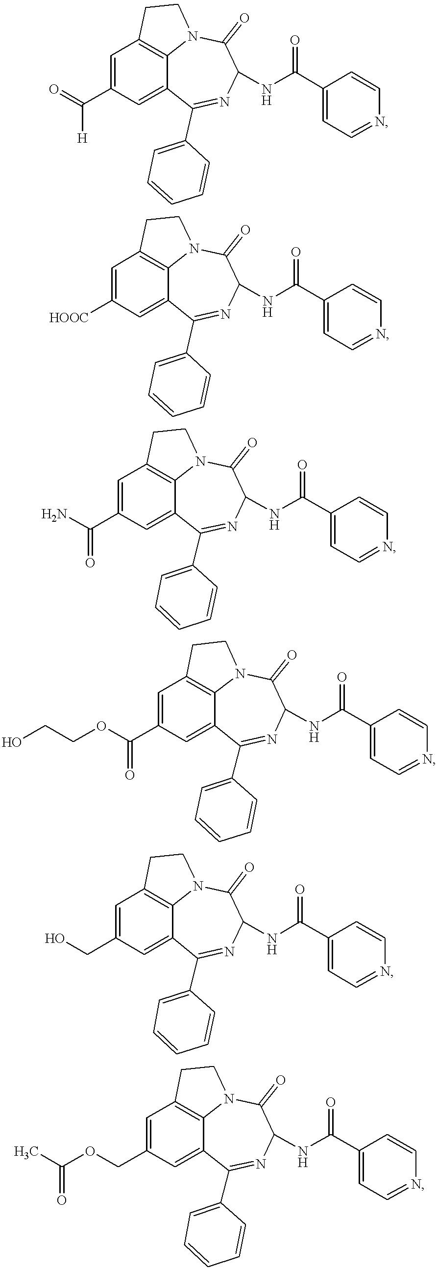 Figure US06365585-20020402-C00008