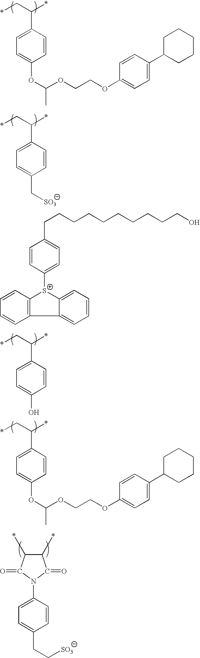 Figure US08852845-20141007-C00165