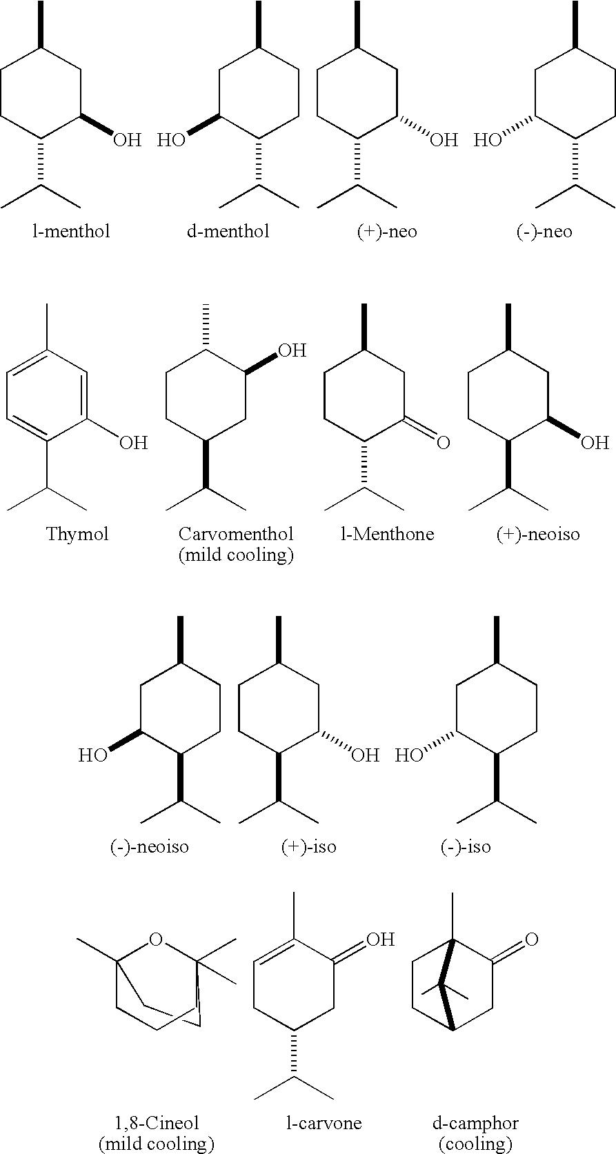 Figure US09320705-20160426-C00001