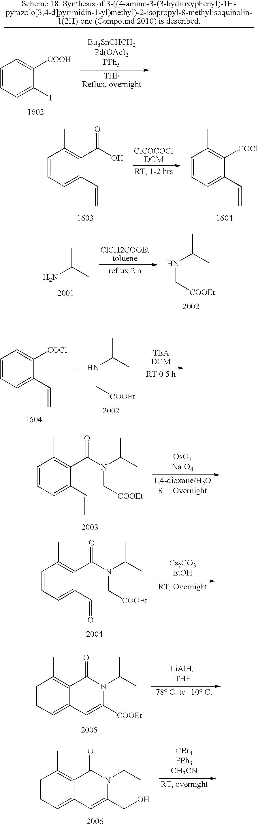 Figure US08193182-20120605-C00317