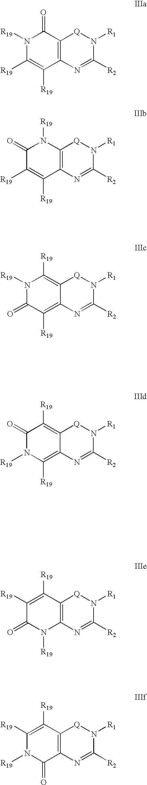 Figure US07687625-20100330-C00004