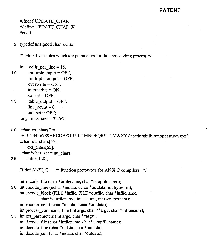 Figure US20030107996A1-20030612-P00092