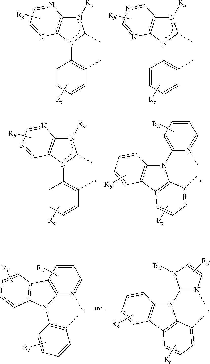 Figure US08969592-20150303-C00283