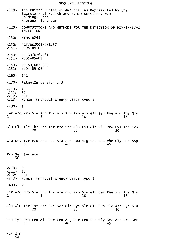 Vax D/'origine type 141 KIT DE FILTRE
