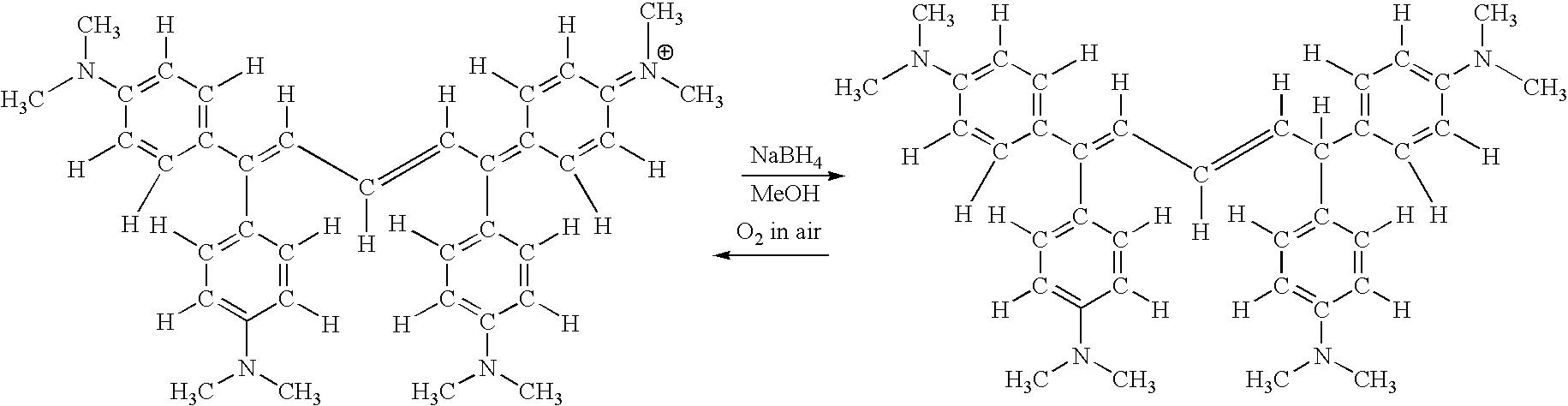 Figure US06747930-20040608-C00006