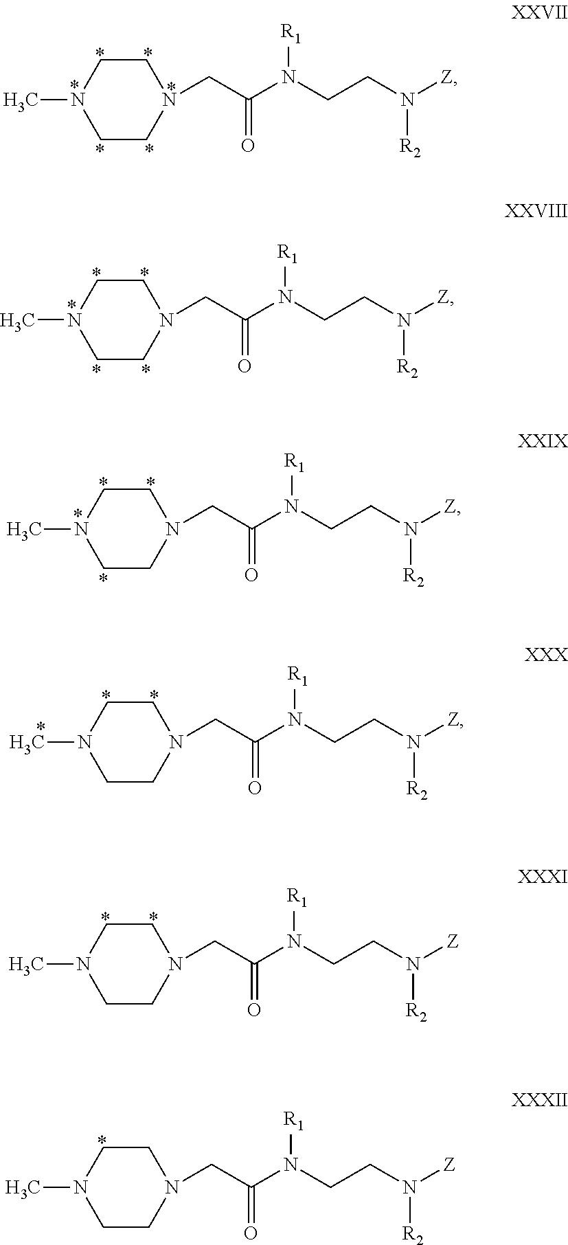 Figure US08492163-20130723-C00014