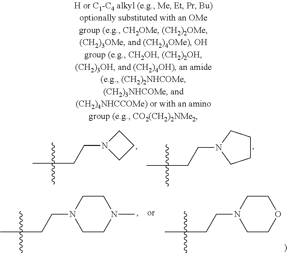 Figure US09150584-20151006-C00023