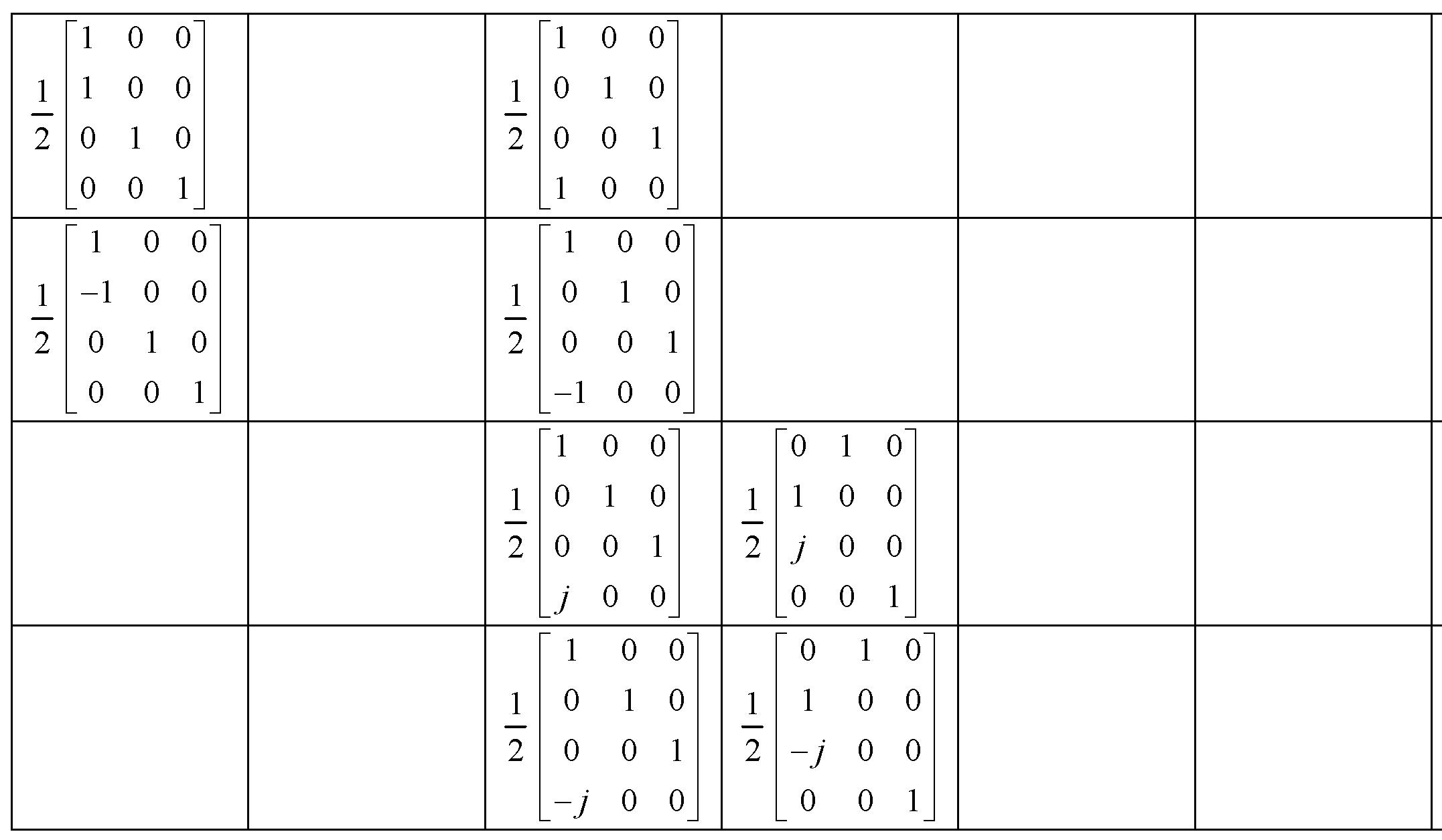 Figure 112010009825391-pat00256