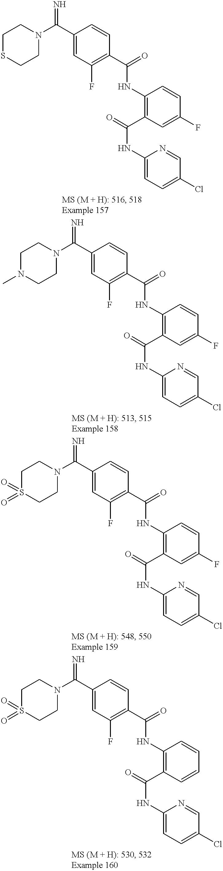 Figure US06376515-20020423-C00335